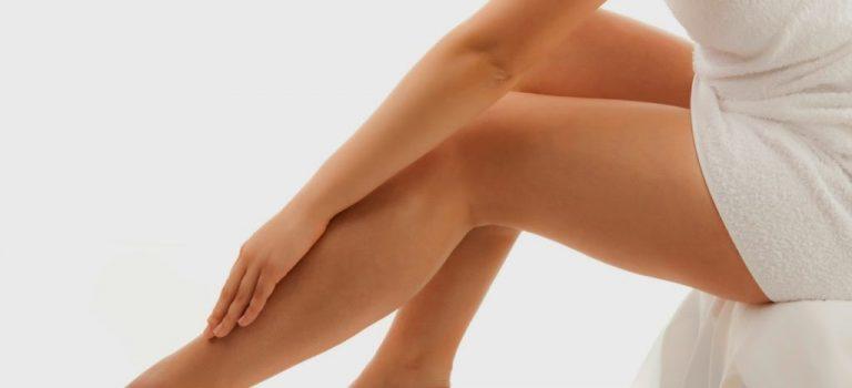 Conheça alguns cuidados para evitar inchaço, dor e sensação de peso nas pernas
